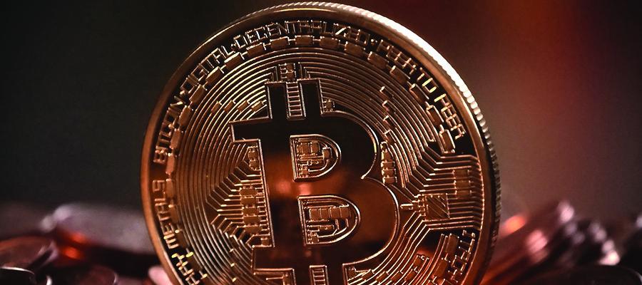 Bitcoins: il Codacons chiede verifiche