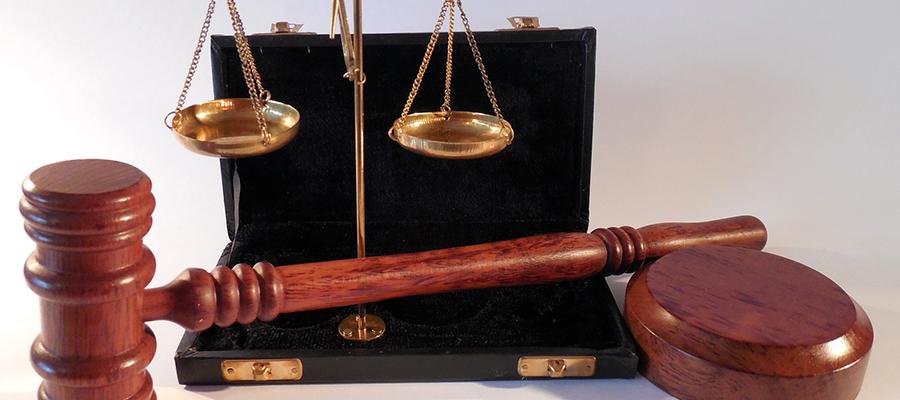 Troppi debiti? Il tribunale può ridurli!