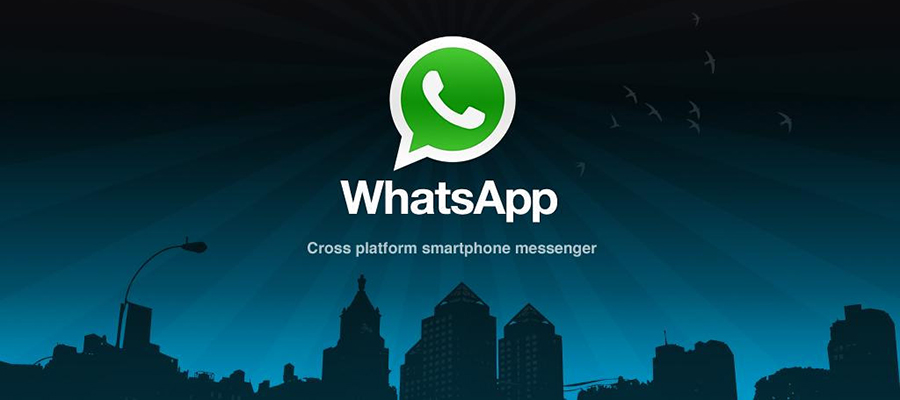 WhatsApp e i messaggi come prova in tribunale