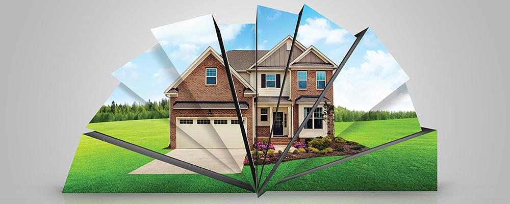 Affitto: le spese del proprietario e dell'inquilino