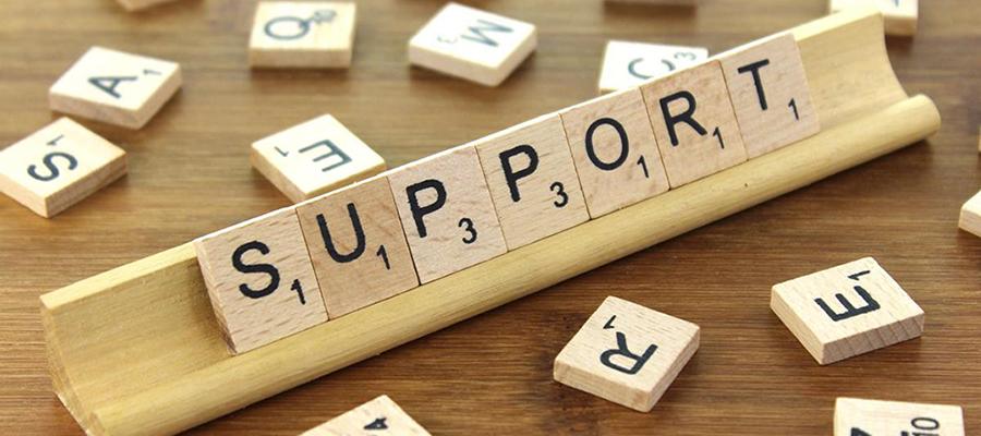 Amministratore di sostegno: chi è e come si richiede