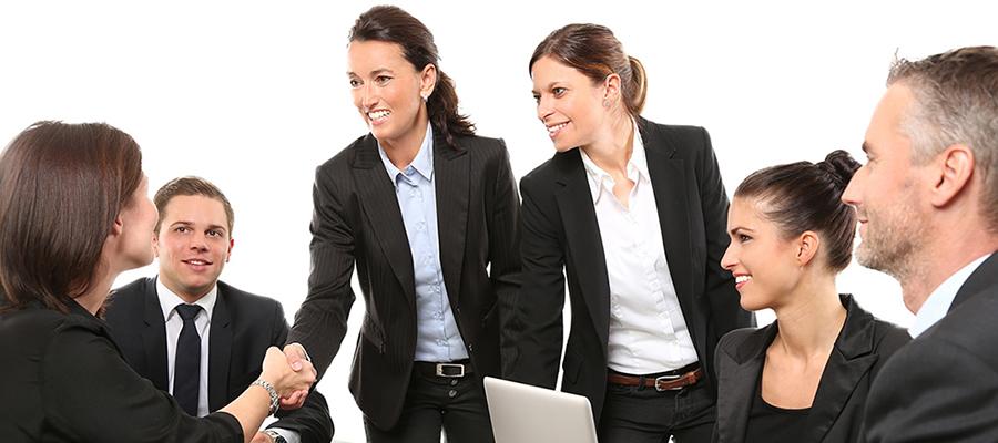 Assumere un nuovo dipendente è costoso? Non più!