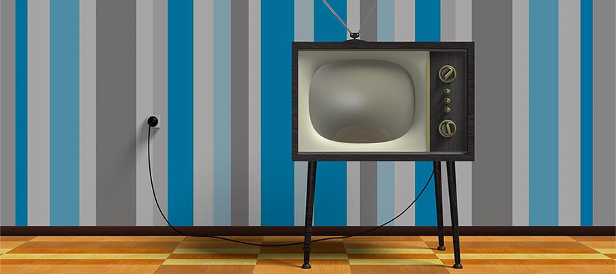 Canone TV: non sempre deve essere pagato