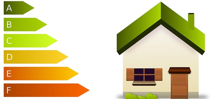 Attestazione di prestazione energetica (APE): cosa è?