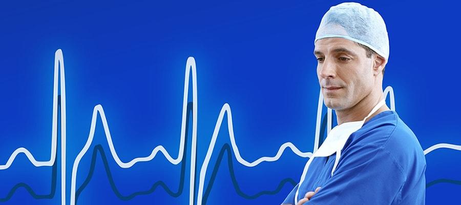 Mala sanità e medici: quali sono le responsabilità?