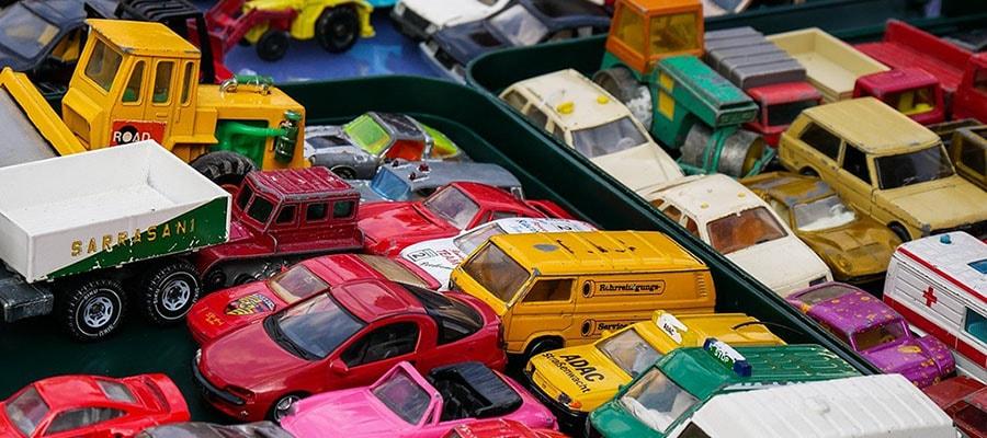 Auto sponsorizzate: sono veramente a costo zero?